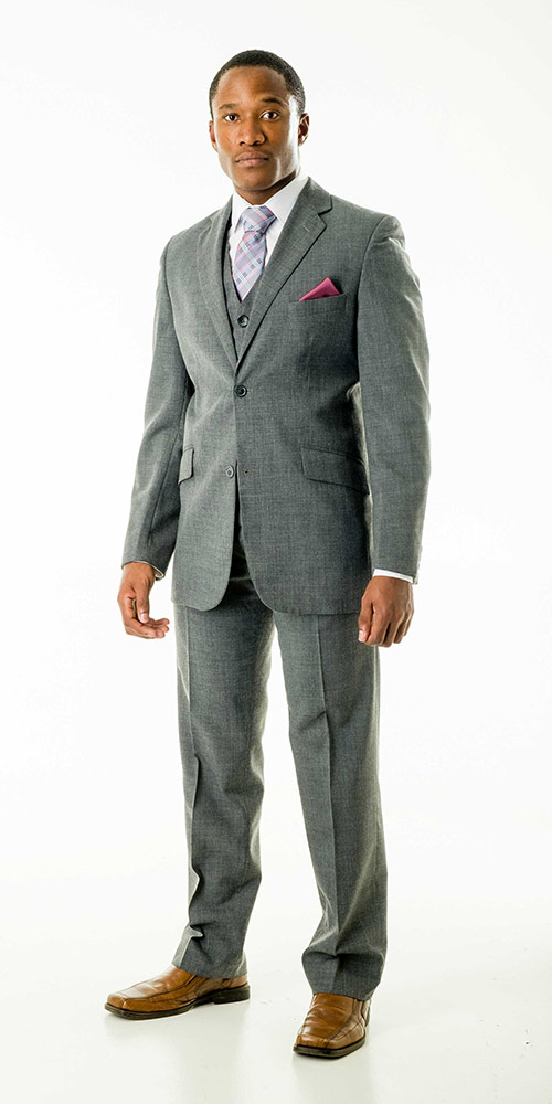 astra-gey-2-button-wool-suit-available-with-a-matching-waistcoat-small
