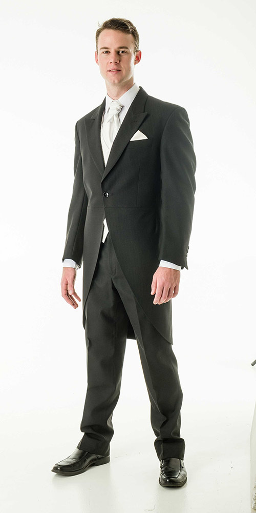black-herringbone-tailcoat-small