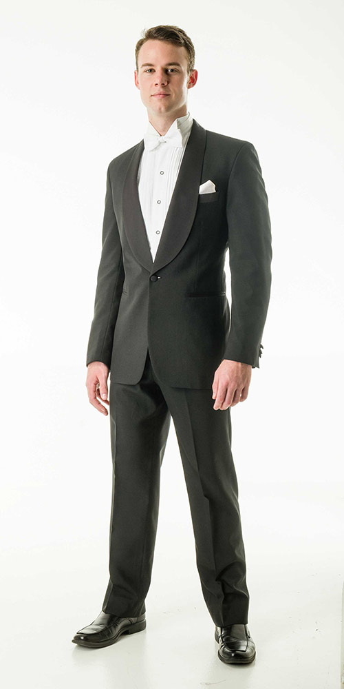 Suit for hire - button-tuxedo-regular-fit-small