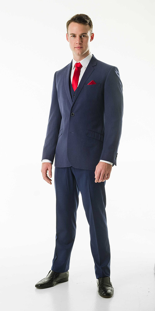 carducci-csquared-2-button-peacock-blue-suit-available-with-matching-waistcoat-can-be-worn-with-black-or-brown-shoes