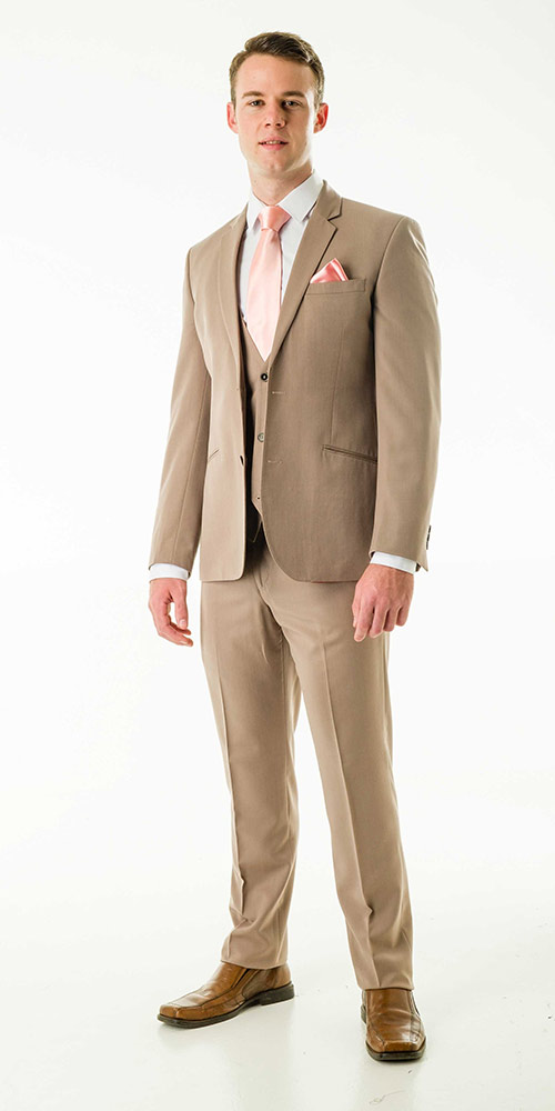 carducci-csquared-2-button-sand-colour-suit-available-with-matching-waistcoat-small