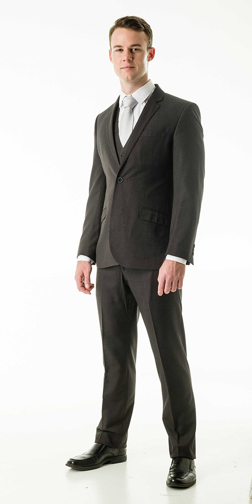 carducci-csquared-2-button-slim-fit-suit-available-with-a-matching-waistcoat-small