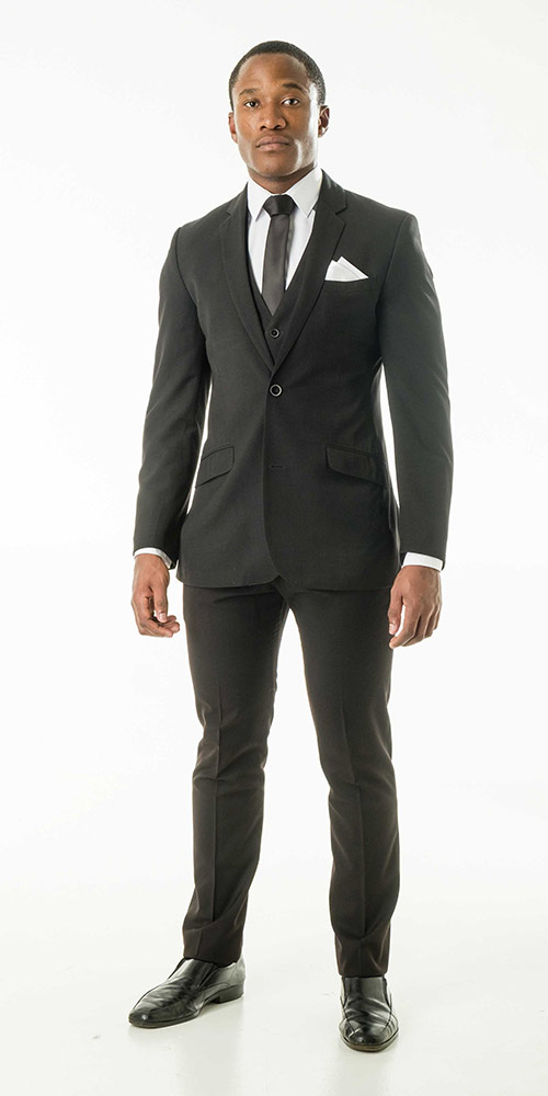 carducci-csquared-black-slim-fit-suit-available-with-a-matching-waistcoat-small
