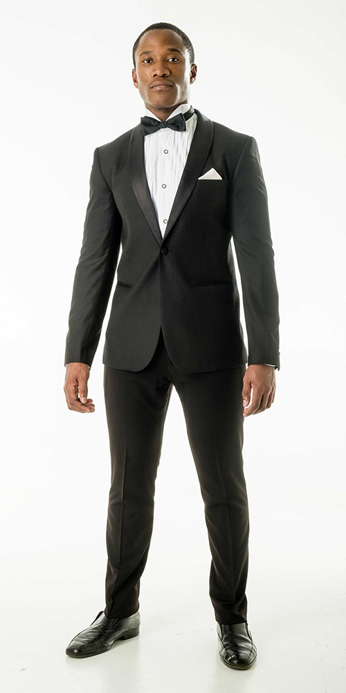 iceman-1-button-slim-fit-tuxedo-small