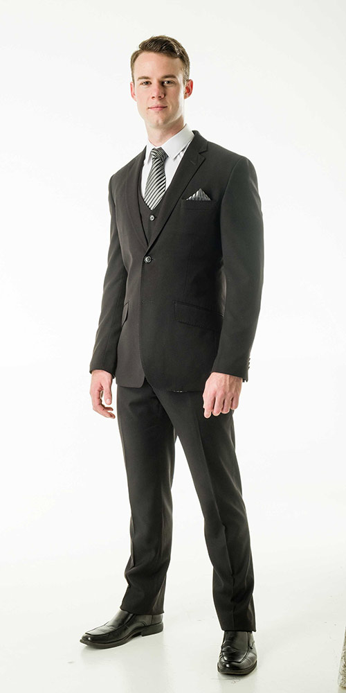 nanibon-black-slim-fit-suit-available-with-matching-waistcoat-small