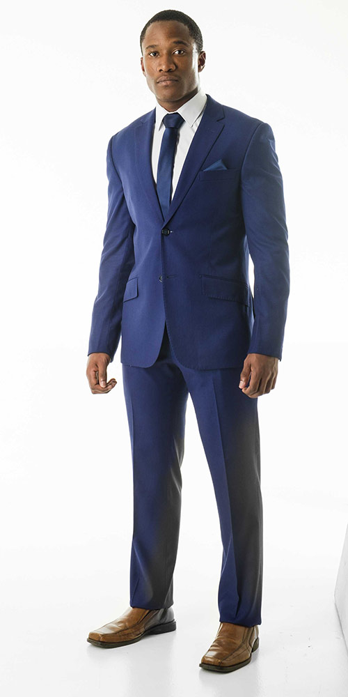 nanibon-cobalt-blue-slim-fit-suit-small