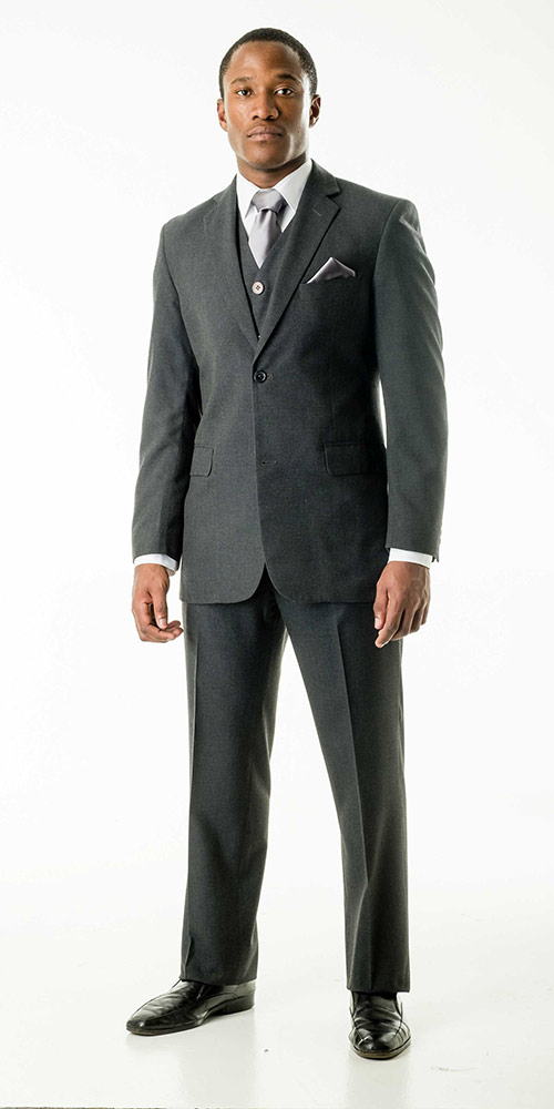 surrey-grey-2-button-suit-available-with-a-matching-waistcoat-small